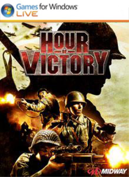 Hour of Victory (PC)