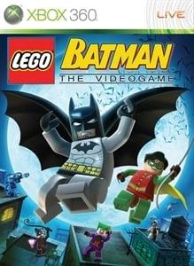 Lego Batman Achievements Trueachievements