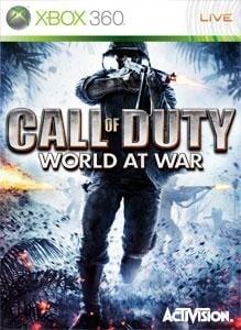 call of duty world at war nazi zombies cheats pc