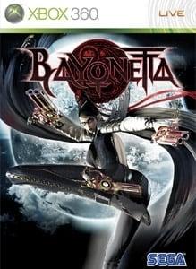 Bayonetta Achievements | TrueAchievements