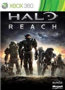 Halo: Reach Achievements | TrueAchievements