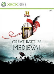 History - Great Battles Medieval