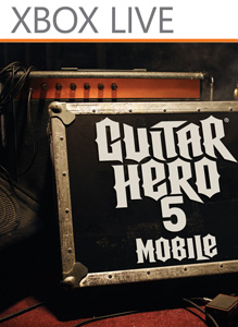 Guitar Hero 5 (WP)