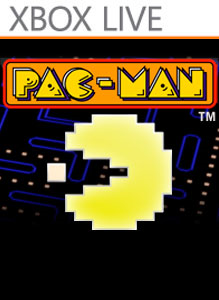 Pac-Man (WP)