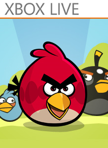 Angry Birds (WP)