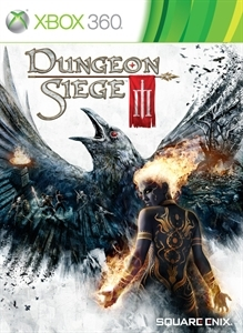 Steam community:: guide:: achievements dungeon siege® iii [eng].