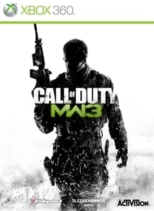 Call of Duty: Modern Warfare 3 Reviews