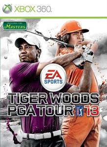 tiger woods forum
