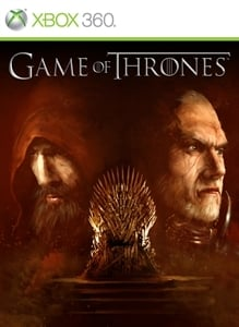 Game Of Thrones Achievements