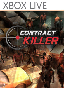 Contract Killer (WP)
