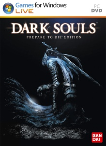 Dark Souls (PC)