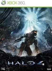 Halo 4 Achievements | TrueAchievements