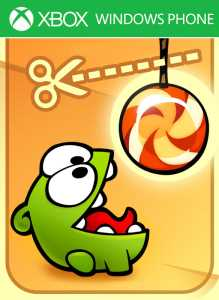 Cut The Rope (WP)