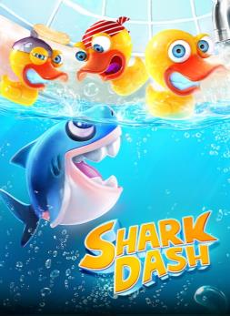 Shark Dash (Win 8)