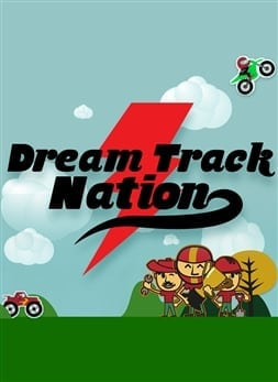 Dream Track Nation (WP)