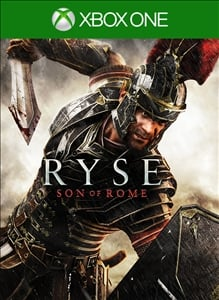 perform execution ryse