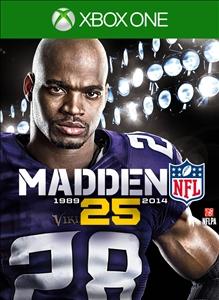 ae73904e0e3 Madden NFL 25 Achievements