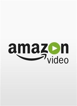 Amazon Video (UK)