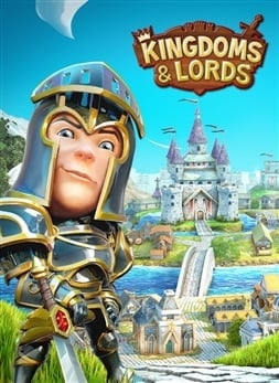 Kingdoms & Lords (Win 8)
