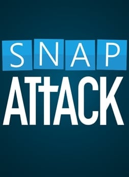 Wordament Snap Attack (WP)