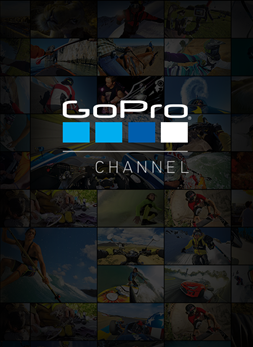 GoPro Channel