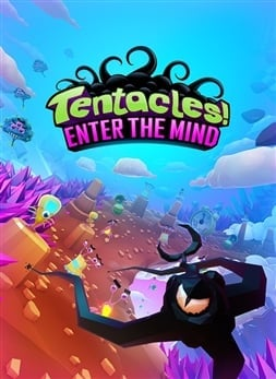 Tentacles: Enter the Mind (WP)