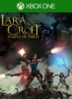 Lara Croft och templet av Osiris matchmaking äktenskap inte dating Watch full online