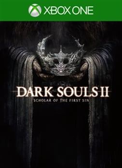 Dark Souls II: Scholar of the First Sin Achievements on map of forza horizon 2, map of tales of xillia 2, map of silent hill 2, map of gta v, map of dead island riptide, map of saints row 2, map of just cause 2, map of nintendo land, map of far cry 3, map of dead rising 2, map of arma 3, map of sleeping dogs, map of tomb raider, demon's souls 2, map of five nights at freddy's 2, map of borderlands 2, map of the witcher 2, map of grand theft auto v, map of skylanders giants, map of demon's souls,