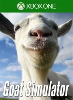 Goat Simulator Achievements Trueachievements