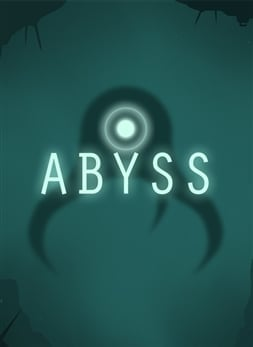 Abyss (WP)