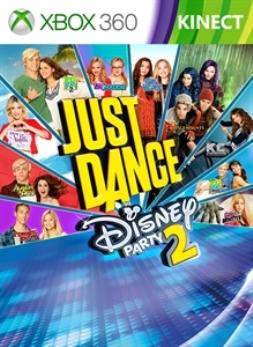Just Dance: Disney Party 2 (Xbox 360) News, Achievements