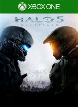 Oct 2015. 343 industries today released Team Arena multiplayer mode details along with the new matchmaking and commendations system for Halo 5:.