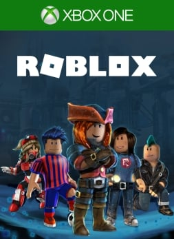 ROBLOX News, Achievements, Screenshots and Trailers