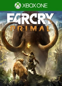 Far Cry Primal Achievements Trueachievements