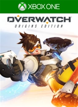 Game 5947 - Download Overwatch: Origins Edition Achievements for FREE - Free Game Hacks