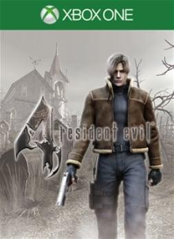 Resident Evil 4 Achievements Trueachievements