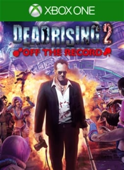 The dead rising erotic apologise, but