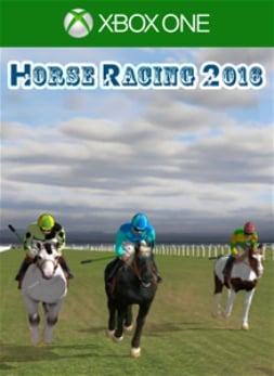 One X Two Live Horse Racing
