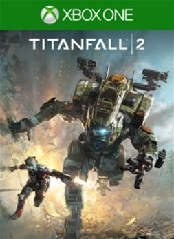 All 50 Achievements in Titanfall 2