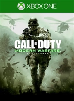 call of duty infinite warfare aimbot xbox one