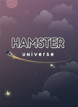 Hamster Universe (WP)
