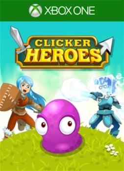 Clicker Heroes Achievements | TrueAchievements