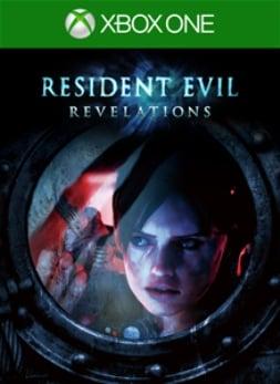 Resident Evil Revelations Achievements   TrueAchievements
