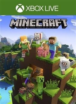 Minecraft Achievements | TrueAchievements