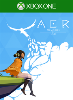 AER - Memories of Old