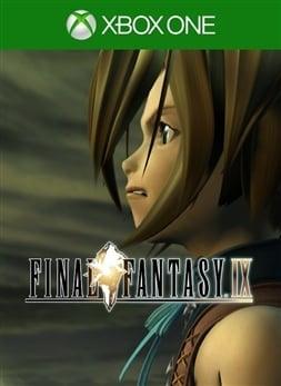 Final Fantasy IX Achievements | TrueAchievements