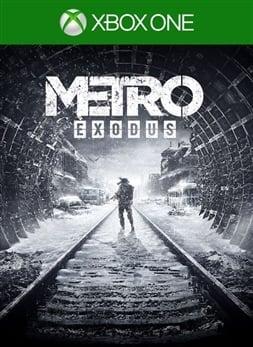 Metro Exodus Achievements | TrueAchievements