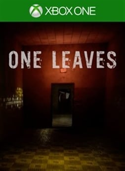 One Leaves