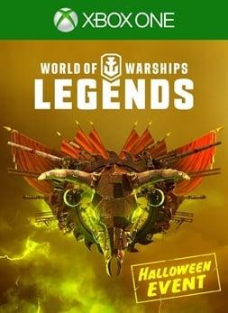 World of Warships: Legends Achievements | TrueAchievements