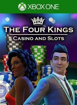 Kings Casino News